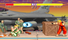 Street Fighter II'  Champion Edition (M7, bootleg)-2.png