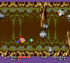 539710-rabio-lepus-special-turbografx-16-screenshot-stage-2s.png