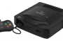 Neo-Geo-CD-Console-Set
