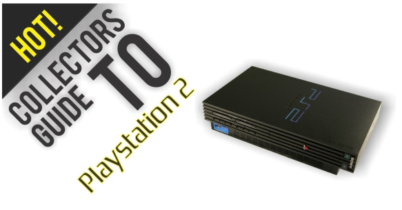 ps2_collector