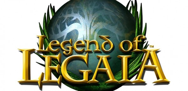 Legend-Of-Legaia