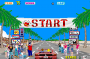 Out_Run_stage_1_(arcade)