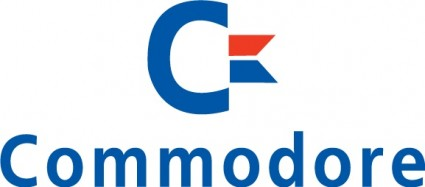 commodore_logo_28605