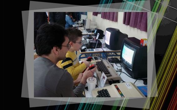RetroComputers.gr20141
