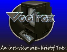 Interview with Kristof Tuts_English Featured Image