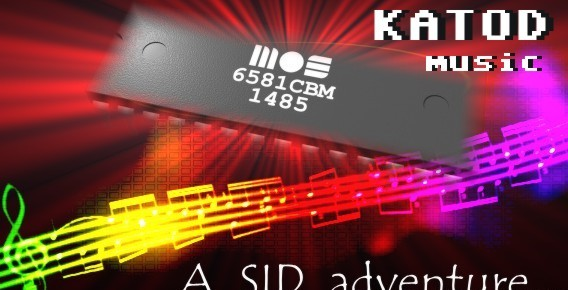 A-SID-adventure-logo KATOD music